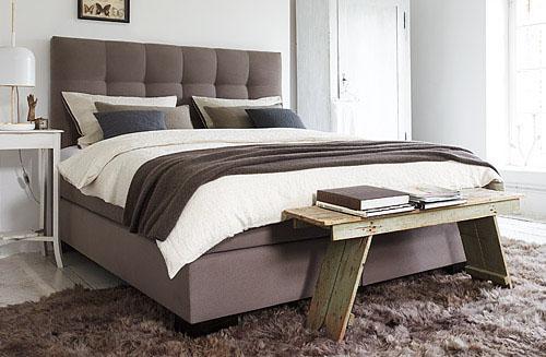 produits claude schaer tapissier d corateur d coration d 39 int rieur magasin et atelier. Black Bedroom Furniture Sets. Home Design Ideas